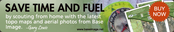 Save Time and Fuel - www.baseimage.net