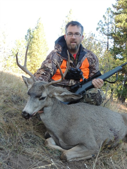 Deer hunting Oregon - 12-19 - Optimized.jpg
