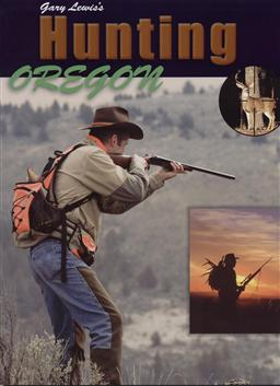 oregon-hunting-book.jpg