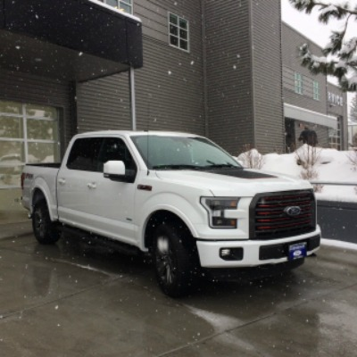 F-150 rollout image - optimized.jpg
