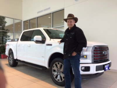 Gary Lewis F150 - optimized.jpg