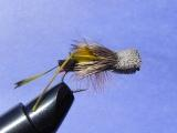 Daves-Hopper-Fly-Tying