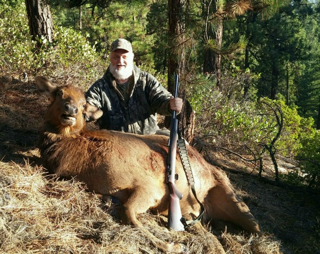 Elk Hunting Paulina Unit Oregon - Gary Lewis - optimized.jpg