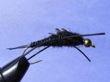 Kaufmanns-Stone-Nymph-Fly-Tying